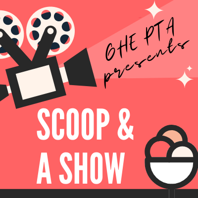 Scoop and a Show