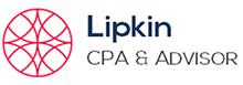 LipkinCPA